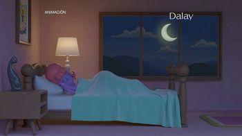 Dalay TV Spot, 'Calida de vida' [Spanish] - Thumbnail 6