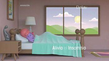 Dalay TV Spot, 'Calida de vida' [Spanish] - Thumbnail 7