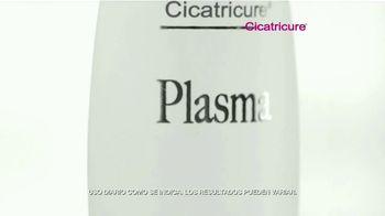 Cicatricure Plasma TV Spot, 'Matrixyl' [Spanish] - Thumbnail 1