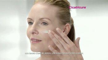 Cicatricure Plasma TV Spot, 'Matrixyl' [Spanish] - Thumbnail 2