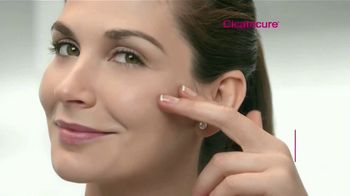 Cicatricure Plasma TV Spot, 'Matrixyl' [Spanish] - Thumbnail 5