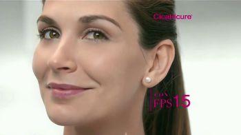 Cicatricure Plasma TV Spot, 'Matrixyl' [Spanish] - Thumbnail 6