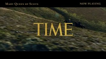 Mary Queen of Scots - Alternate Trailer 31