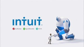 Intuit TV Spot, 'NFL: Jets and Texans' - Thumbnail 9