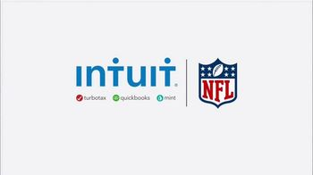 Intuit TV Spot, 'NFL: Jets and Texans' - Thumbnail 1