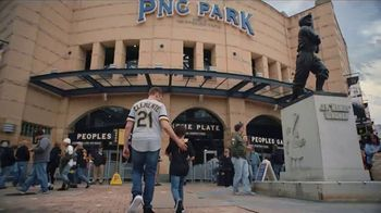 Major League Baseball TV Spot, 'Opening Day: 2019' - Thumbnail 8