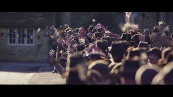 Downton Abbey - Thumbnail 4