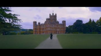 Downton Abbey - 4576 commercial airings