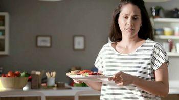 Goicoechea DiabetTX TV Spot, 'Crema para diabéticos' [Spanish] - Thumbnail 1