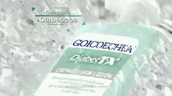 Goicoechea DiabetTX TV Spot, 'Crema para diabéticos' [Spanish] - Thumbnail 5