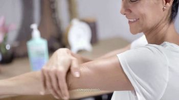 Goicoechea DiabetTX TV Spot, 'Crema para diabéticos' [Spanish] - Thumbnail 8