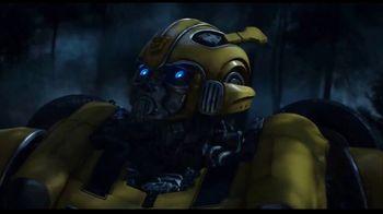 Bumblebee - Alternate Trailer 75