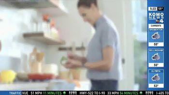 Terra's Kitchen TV Spot, 'Full Schedule: $35 Off' - Thumbnail 1