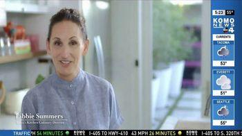 Terra's Kitchen TV Spot, 'Full Schedule: $35 Off'