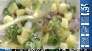 Terra's Kitchen TV Spot, 'Full Schedule: $35 Off' - Thumbnail 6