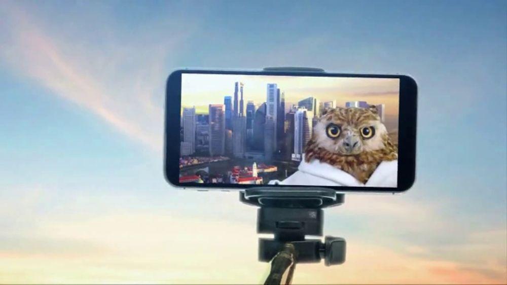 TripAdvisor TV Commercial, 'Selfies'