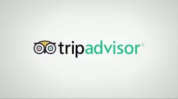 TripAdvisor TV Spot, 'Selfies' - Thumbnail 7