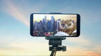 TripAdvisor TV Spot, 'Selfies' - Thumbnail 1