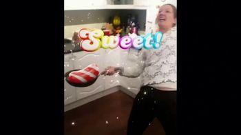 Candy Crush Friends Saga TV Spot, 'Sweeter Than Ever' - Thumbnail 3