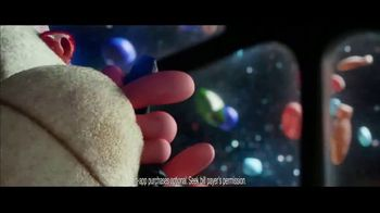 Candy Crush Friends Saga TV Spot, 'Sweeter Than Ever' - Thumbnail 6