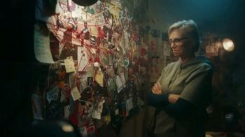 NFL TV Spot, 'May the Best Celebration Win' Featuring Jane Lynch - Thumbnail 4
