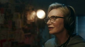 NFL TV Spot, 'May the Best Celebration Win' Featuring Jane Lynch - Thumbnail 7
