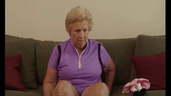 OrthoCarolina TV Spot, 'Freely Enjoy' - Thumbnail 4