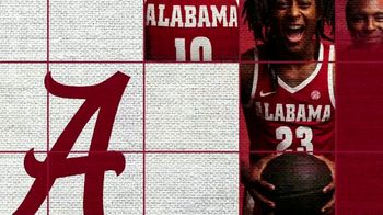 Southeastern Conference (SEC) TV Spot, '2019 Men's Basketball Tournament'
