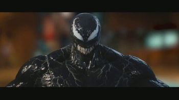 XFINITY On Demand TV Spot, \'X1: Venom\'