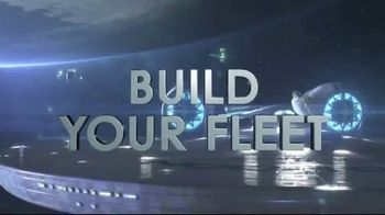 Star Trek: Fleet Command: Mobile Space Combat thumbnail
