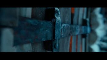 Escape Room - Alternate Trailer 9