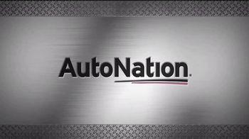 AutoNation New Year New Truck Event TV Spot, '2018 F-150' - Thumbnail 1