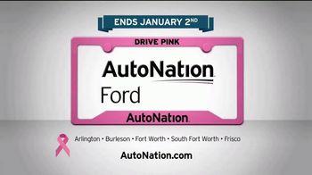 AutoNation New Year New Truck Event TV Spot, '2018 F-150' - Thumbnail 9