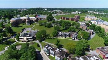 Robert Morris University TV Spot, 'We're Ready' - Thumbnail 3