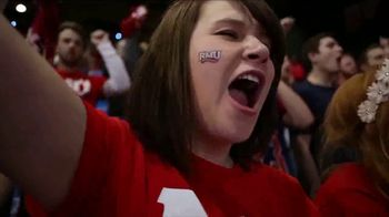 Robert Morris University TV Spot, 'We're Ready' - Thumbnail 7