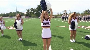 Robert Morris University TV Spot, 'We're Ready' - Thumbnail 8