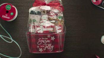 Big Lots TV Spot, 'Holidays: Stock Up on Joy!' - Thumbnail 3