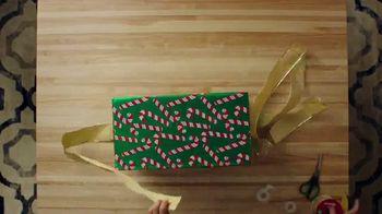 Big Lots TV Spot, '2018 Holidays: Stock Up on Joy!' - Thumbnail 4