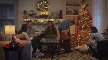 Big Lots TV Spot, '2018 Holidays: Stock Up on Joy!'