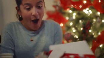 Big Lots TV Spot, '2018 Holidays: Stock Up on Joy!' - Thumbnail 7