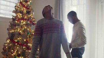 Big Lots TV Spot, '2018 Holidays: Stock Up on Joy!' - Thumbnail 8