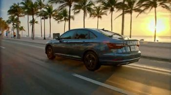 Volkswagen Better Year-End Clearance TV Spot, 'Last Chance' [T2] - Thumbnail 9