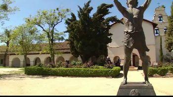 City of San Juan Bautista TV Spot, '150 Years in the Making' - Thumbnail 1