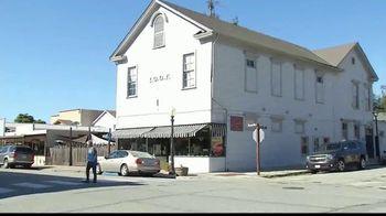 City of San Juan Bautista TV Spot, '150 Years in the Making' - Thumbnail 4