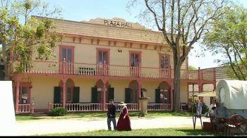 City of San Juan Bautista TV Spot, '150 Years in the Making' - Thumbnail 5