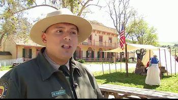 City of San Juan Bautista TV Spot, '150 Years in the Making' - Thumbnail 6