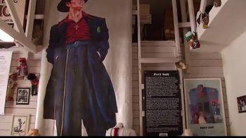 City of San Juan Bautista TV Spot, '150 Years in the Making' - Thumbnail 7