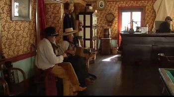 City of San Juan Bautista TV Spot, '150 Years in the Making' - Thumbnail 8
