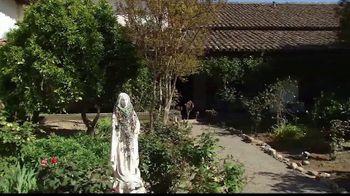 City of San Juan Bautista TV Spot, '150 Years in the Making' - Thumbnail 9