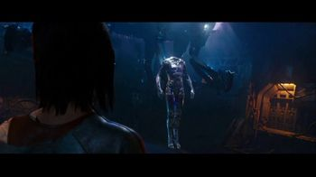 Alita: Battle Angel - Thumbnail 3